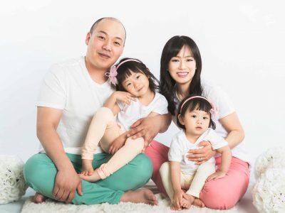 familyA (10)