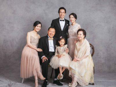familyA (21)