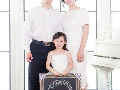 familyB (1)