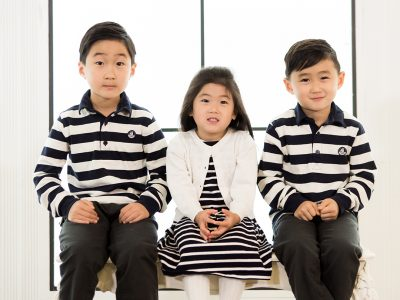familyB (5)