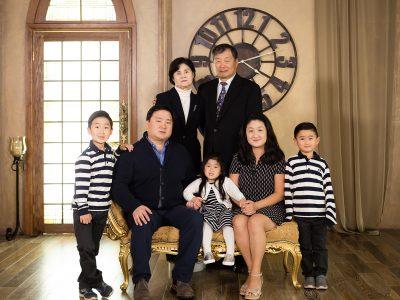 familyB (7)