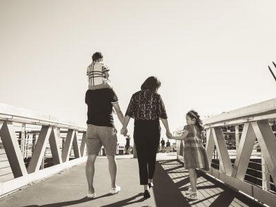 familyB (9)