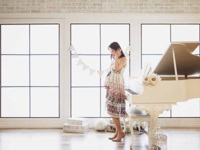 maternityA (2)