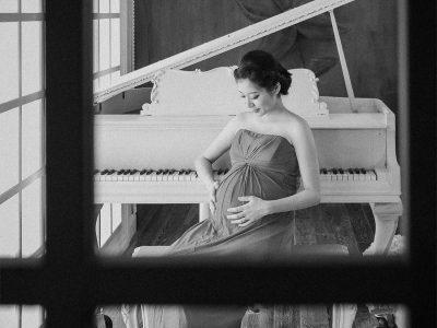 maternityA (22)