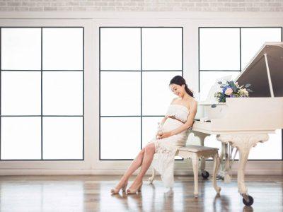 maternityA (9)